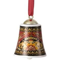 Dzwonek Medusa