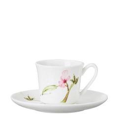 Filiżanka do espresso Jade Magnolia