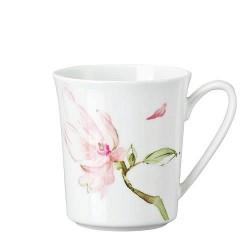 Kubek Jade Magnolia