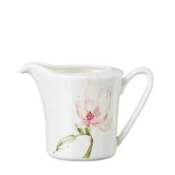 Mlecznik Jade Magnolia