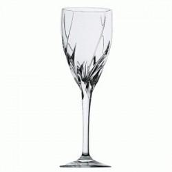 Kieliszek do wina białego Estelle