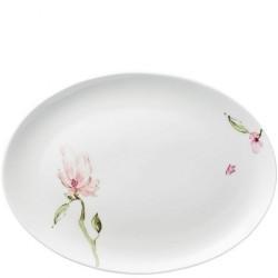 Półmisek 35 cm Jade Magnolia