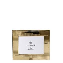 Ramka na zdjęcie 9 x 13 cm Versace Frames