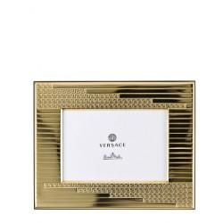 Ramka na zdjęcie  13 x 18 cm Versace Frames