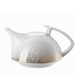 Dzbanek do herbaty Gropius Palazzo