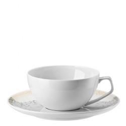 Filiżanka do herbaty Gropius Palazzo