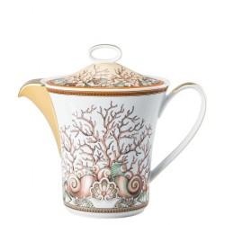 Dzbanek do herbaty Versace Etoiles de la Mer