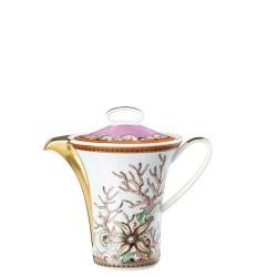 Mlecznik Versace Etoiles de la Mer