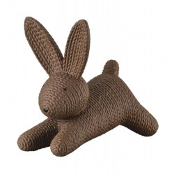 Rabbits - Zając duży brązowy