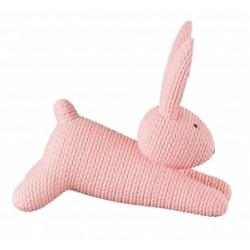 Rabbits - Zając duży różowy