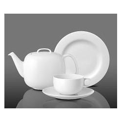 Serwis do herbaty dla 6 osób Moon