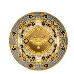Talerz 22 cm Versace Prestige Gala  - Edycja Limitowana
