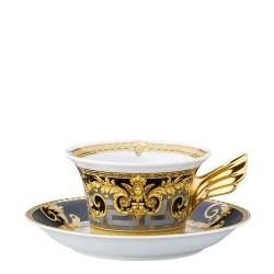 Filiżanka do herbaty Versace Prestige Gala - Edycja Limitowana