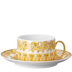 Filiżanka do herbaty Medusa Rhapsody