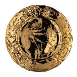 Podtalerz 31 cm Sanssouci Midas