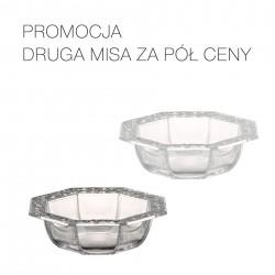 Misa 16 cm Maria Kryształowa
