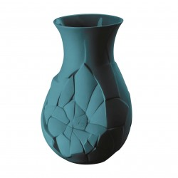 Wazon 26 cm Vase of Phases Abyss