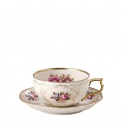 Filiżanka do herbaty Sanssouci Diplomat