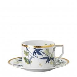 Filiżanka do herbaty Turandot