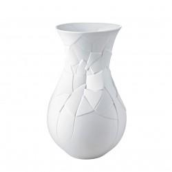 Wazon 30 cm Vase of Phases