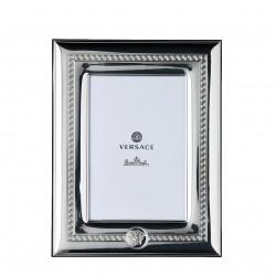 Ramka na zdjęcie 10 x 15 cm Versace Frames