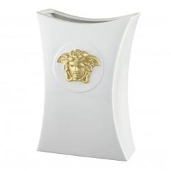 Wazon 30 cm Versace Gorgona