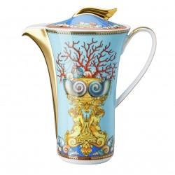 Dzbanek do kawy Versace Medusa