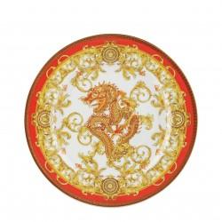 Talerz 22 cm Versace Asian Dream  - Edycja Limitowana
