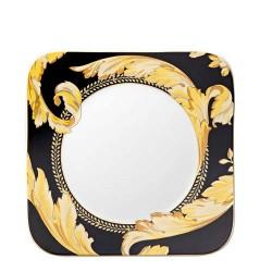 Talerz 21 cm Versace Vanity