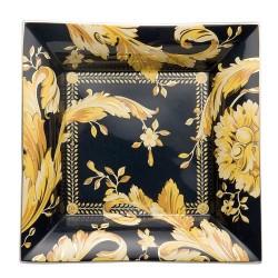 Misa 28 cm Versace Vanity