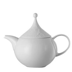 Dzbanek do herbaty Czarodziejski Flet