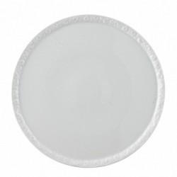 Tortownica 31,5 cm Maria Biała