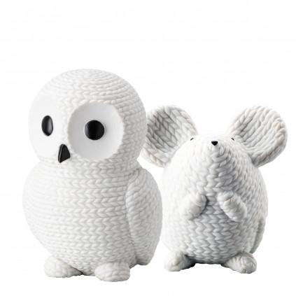 Rabbits / Pets