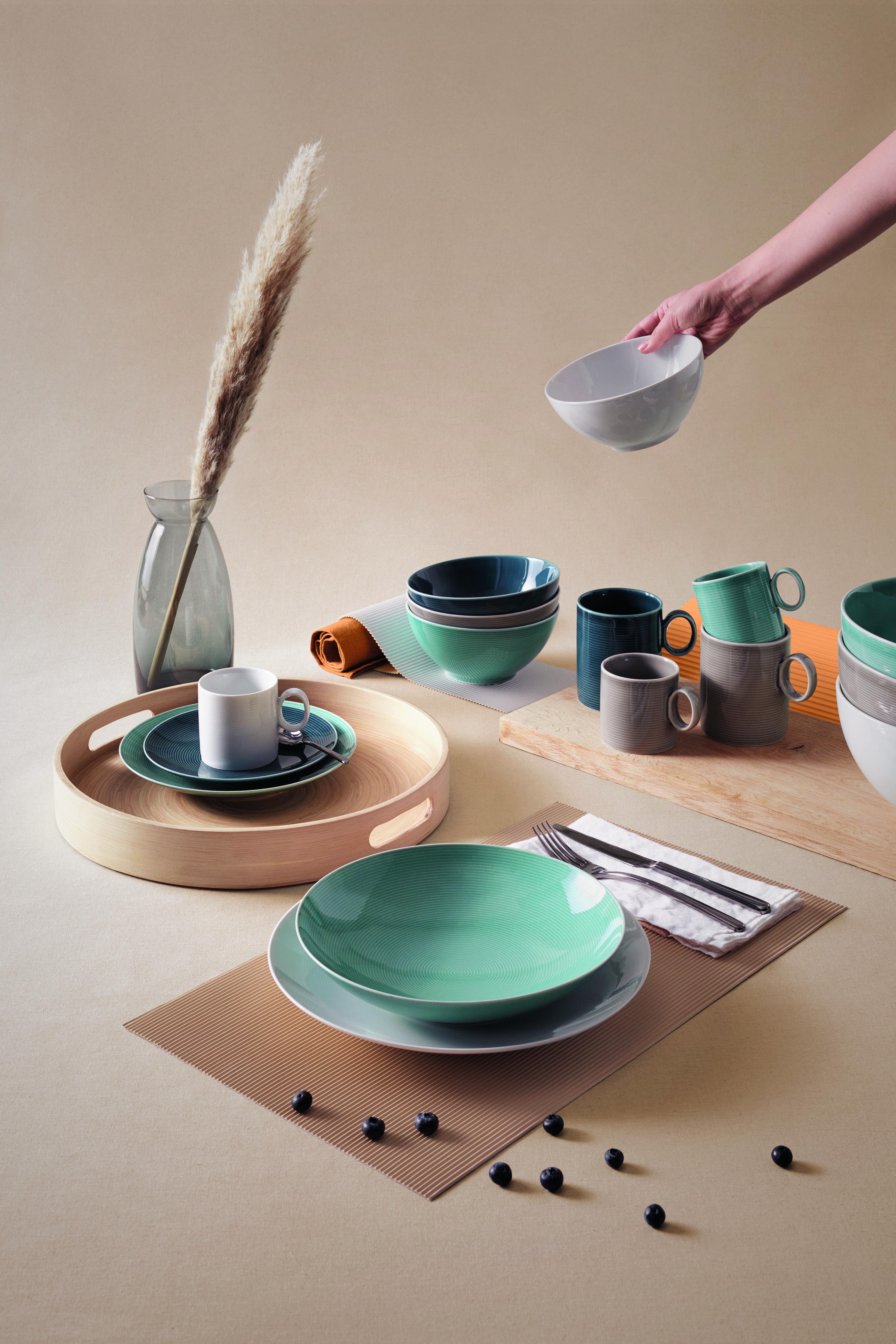 Rosenthal, Loft Colours